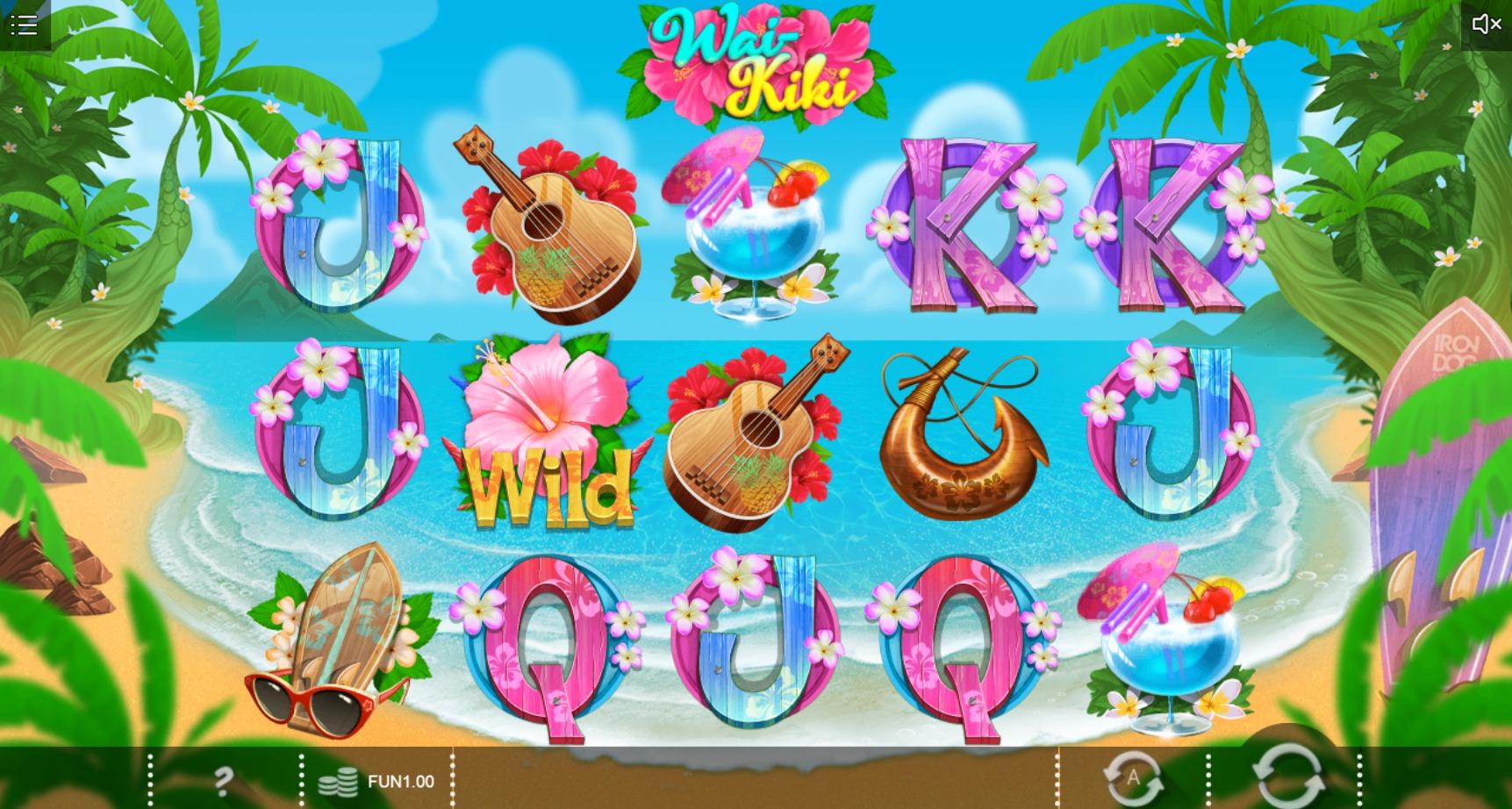 бесплатное казино играть онлайн бесплатно