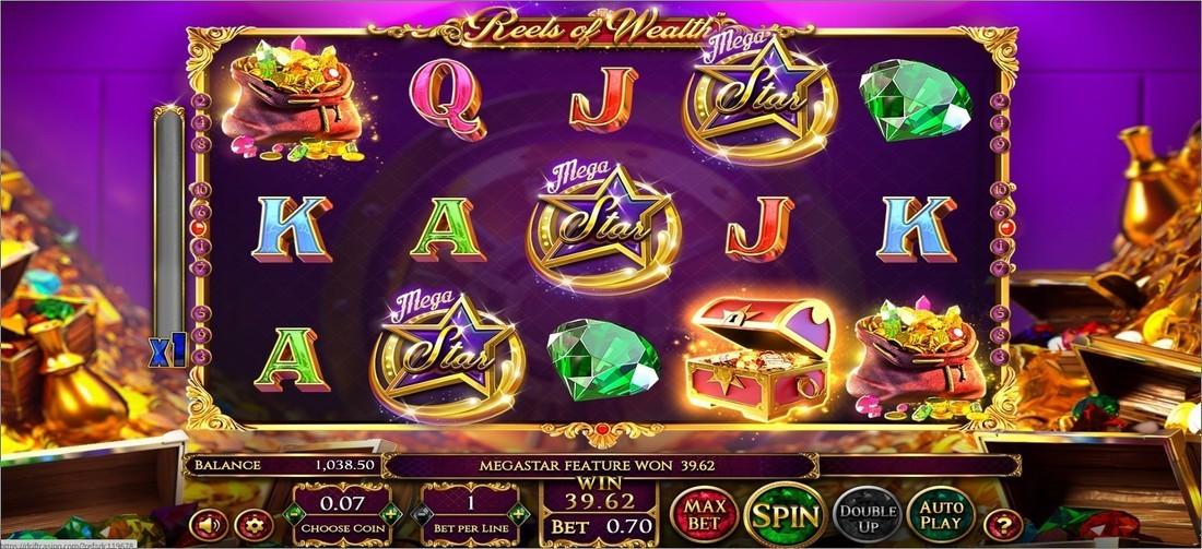 Бесплатный игровой автомат tropic reels Новочебоксарск