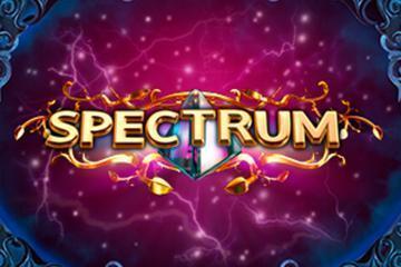 Хабиб spectrum спектр игровой автомат ставка где